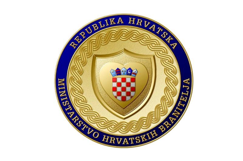 Poziv na radionicu Ministarstva hrvatskih branitelja