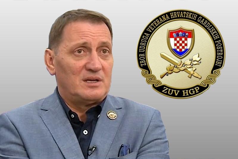 ZUV HGP - Trebaju li djeca i obitelji hrvatskih branitelja iseliti iz Hrvatske?