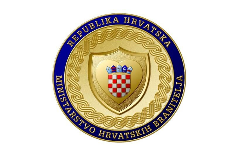 Obavijest o novim  e-uslugama Ministarstva hrvatskih branitelja