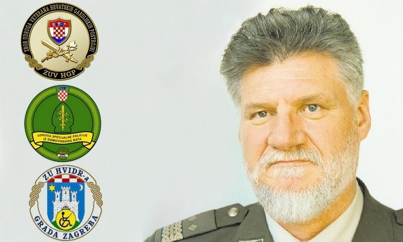 Priopćenje  ZUV HGP-a,  USPDR RH i ZU HVIDR – a GZ u svezi s presudom Haaškog tribunala